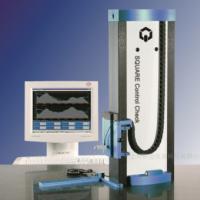 垂直度测量仪产品特点