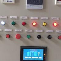 鄂动机电 EGQD-1000高压固态软起动柜厂家