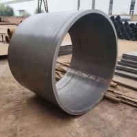 佛山铧远钢管有限公司 主营螺旋钢管 钢板卷管 防腐钢管
