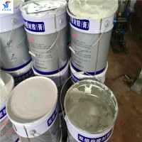 双组份聚氨酯密封胶-A+B型聚硫密封胶 厂家报价