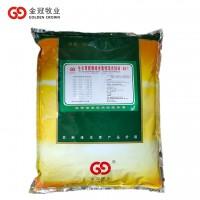 猪用型复合维生素预混合饲料饲料厂自配料用 育肥猪807维生素