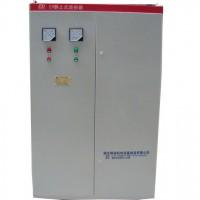 鄂动机电10kv全智能进相器厂家供应