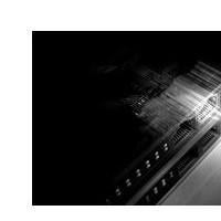 PFLX175-075-01航空线缆