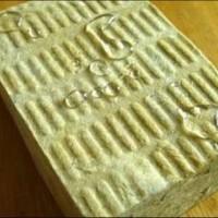水泥砂浆岩棉复合板外墙憎水岩棉板厂家