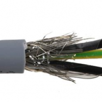 E50824航天线缆