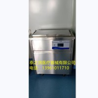 供应室手术室304不锈钢消毒煮沸机