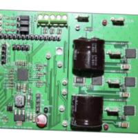 Qorvo PAC5285EVK1评估套件