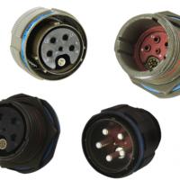 Socapex PowerSafe MIL-DTL38999