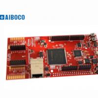 AURIX™ TC375简易套件