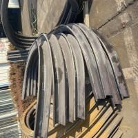 矿用25U型钢支架生产厂家