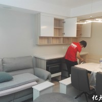 新房如何除甲醛更有效装修新房除甲醛后多久可以入住