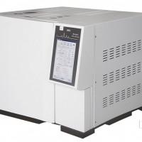 变压器绝缘油气相色谱仪分析仪器厂家直销 油色谱