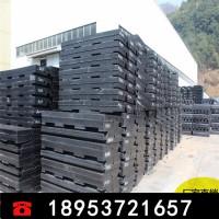厂家供应嵌丝橡胶道口板 ,橡胶板,铁道道口板价格低型号全