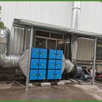 厂家直销油烟机环保高效