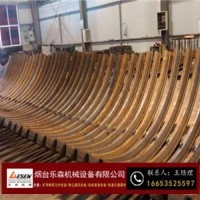 29U型钢支架搭建很重要,巷道U型钢支架加工厂家