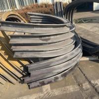 煤矿U型钢支架产品详情