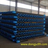 80胶100胶管 125胶管 150胶管 厂家直供 型号齐全
