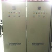 山东10kv高压绕线电机水电阻起动柜ERQ系列水阻柜厂家