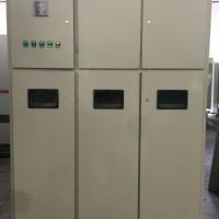 鄂动机电10kv液体电阻起动柜生产厂家ELQ系列液阻柜