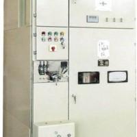 鄂动机电高压开关柜10kv开关柜厂家供应