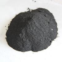 金属硅粉图片 金属硅粉价钱 金属硅粉厂家金瑞冶金