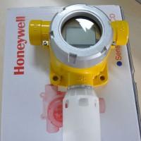 进口霍尼韦尔XCD硫化氢探测器