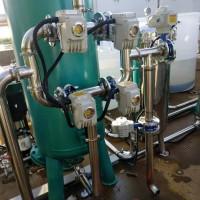 苏州循环水设备_泳池循环水设备