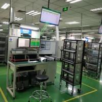 生产管理erp软件 用友erp排产系统找上海杰然
