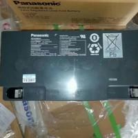 松下蓄电池LC-P1265ST 12V65AH