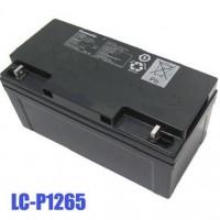 原装正品松下LC-PST(12V75AH)