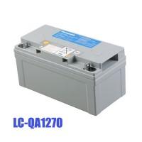新款Panasonic松下LC-QA1270