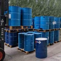 2-辛醇济南供应商,齐鲁仲辛醇桶装出售