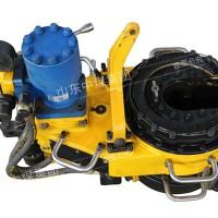 厂家直销液压动力钳,液压动力钳参数 液压动力钳图片