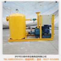 力扬沼气增压稳压系统适应各个工程需要 使用方法说明