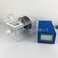 ZL-016大小鼠自主活动转轮记录仪