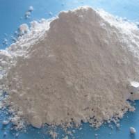 供应:水晶纳米粉天津鸿雁生产厂家加工厂