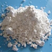 供应:蛋白石纳米粉天津鸿雁生产厂家加工厂