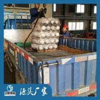 煤矿液压支柱质量保证 液压支架推移千斤顶厂家
