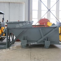 山东中煤生产厂家-K3给煤机,K3给煤机-参数