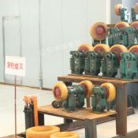 山东中煤生产-滚轮罐耳,厂家直销-滚轮罐耳,滚轮罐耳-质量