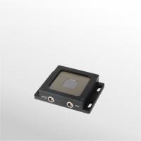 标准太阳能电池CME-RC