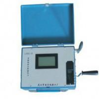 三环粮食水分测量仪