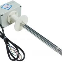 LL-WS62插入式温湿度传感器