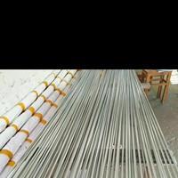 粮仓手持式测温杆粮食测温仪测温杆定制规格