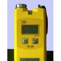 佳粮磷化氢气体报警仪