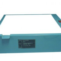 JSE-II稻米垩白观测仪