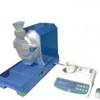 JYDXx100x40小麦硬度指数仪小麦硬度仪