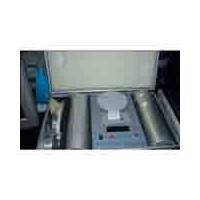 GHCS-1000粮食谷物容重器电子容重器