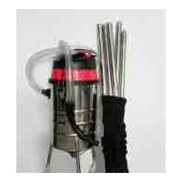 小麦玉米LDQ-1400W电动不锈钢取样器