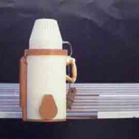 新型多功能粮食扦样器扦样杆